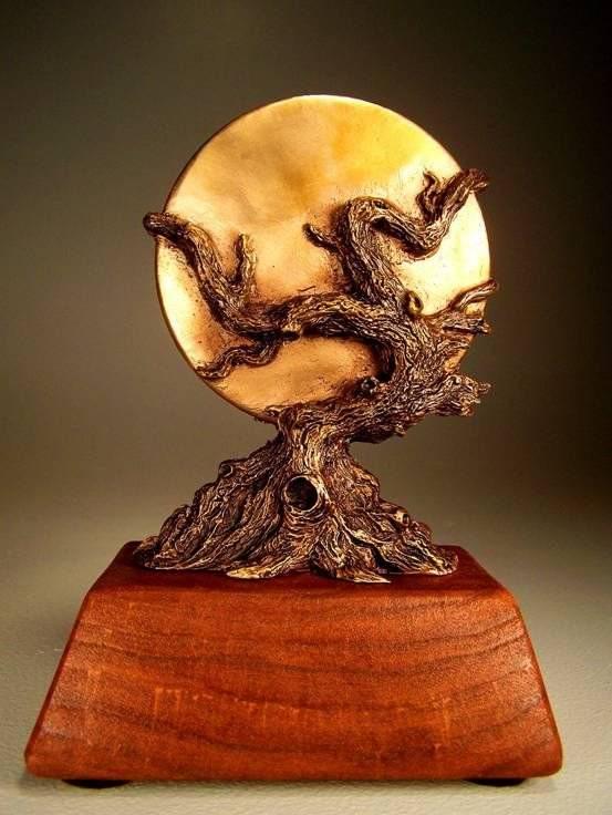 Всемирная премия фэнтези-2017 6