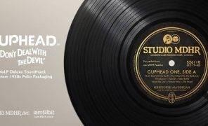 Фантастическая музыка: что мы слушали в октябре