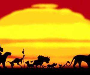 «Король Лев»: что известно о ремейке от Джона Фавро