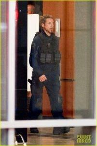В Сеть утекли фотографии со съёмок «Мстителей 4». Почему это важно? 13