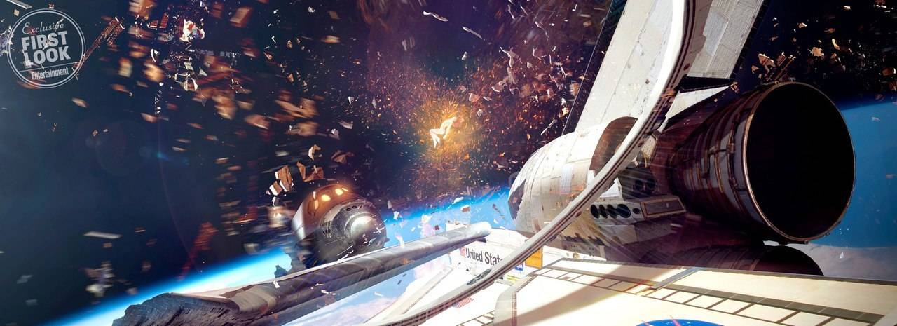 «Люди Икс: Тёмный феникс»: первые кадры и подробности 2