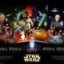 Вот какой фильм по «Звёздным войнам» россияне любят больше всего