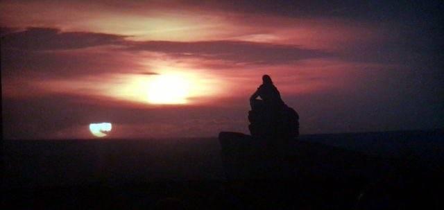 «Последние джедаи»: все «пасхалки», отсылки и камео 6