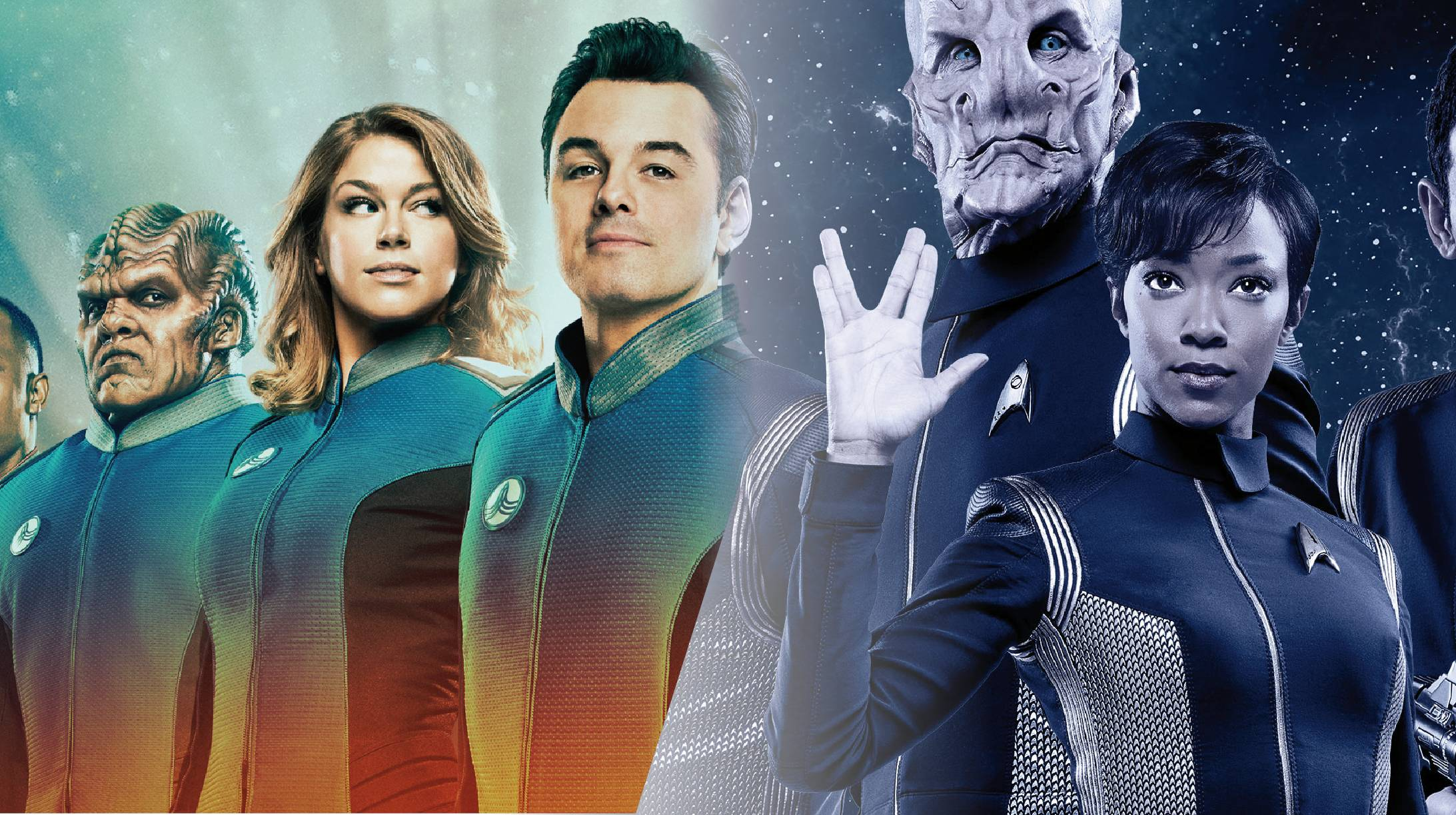 https://www.mirf.ru/wp-content/uploads/2017/12/Discovery-Orville2.jpg
