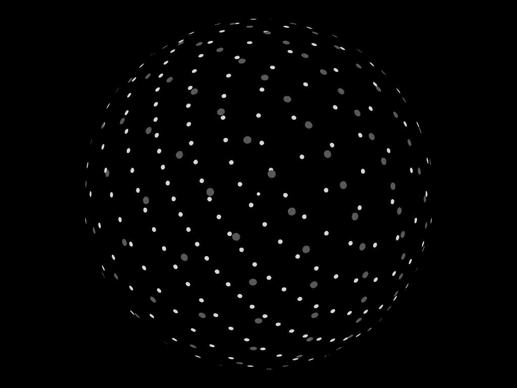 Фримен Дайсон. Сферический учёный в вакууме 7