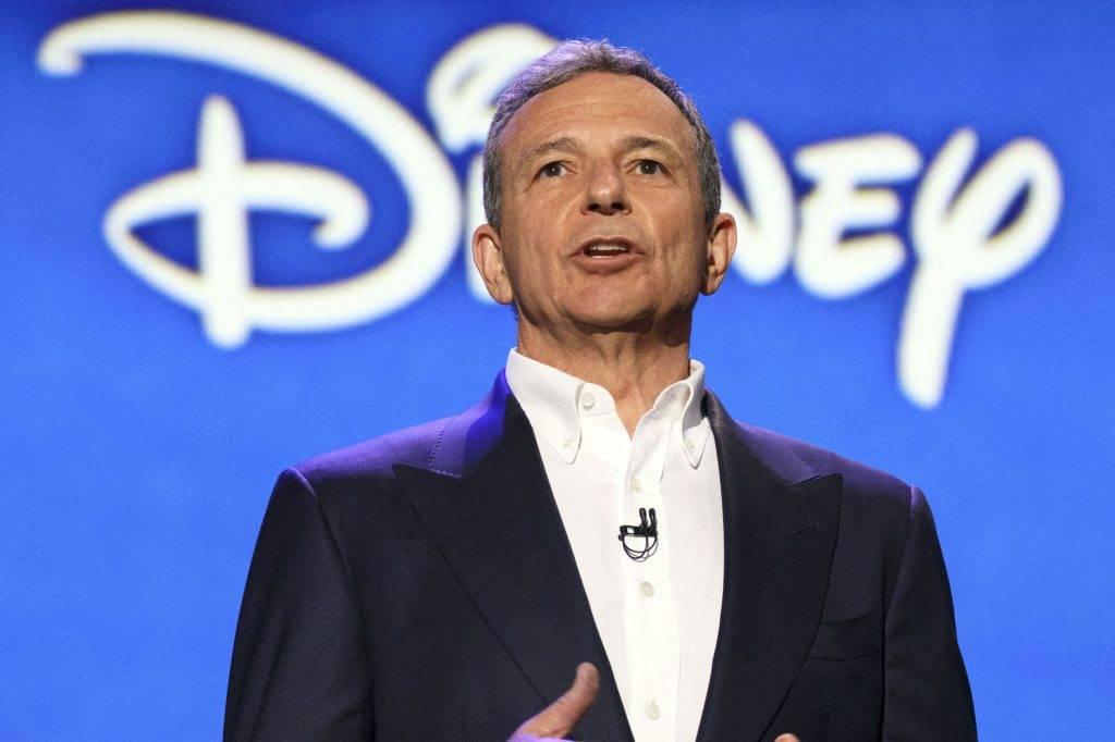 Disney купил Fox: Что это меняет? 2