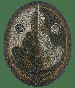 «Последние джедаи»: все «пасхалки», отсылки и камео 23