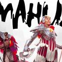 Вышел январский номер «Игромании» сMagic: the Gathering на обложке