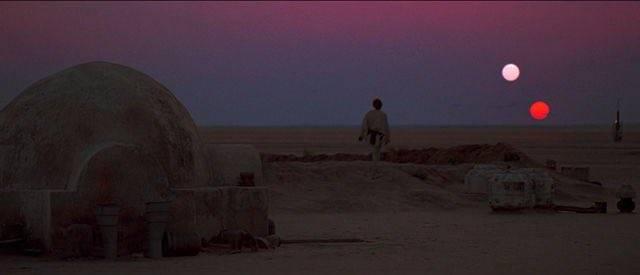 «Последние джедаи»: все «пасхалки», отсылки и камео 5