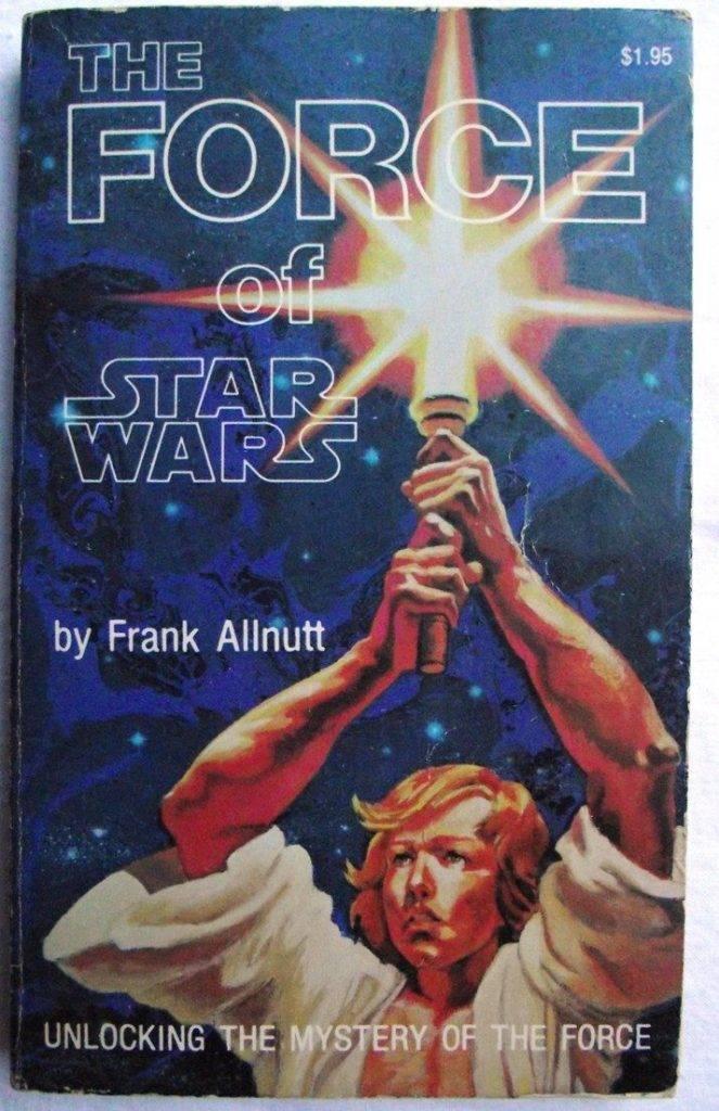 Как «Звёздные войны» изменили культуру и стали великими 1