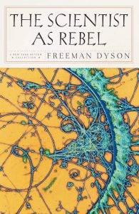 Фримен Дайсон. Сферический учёный в вакууме 1