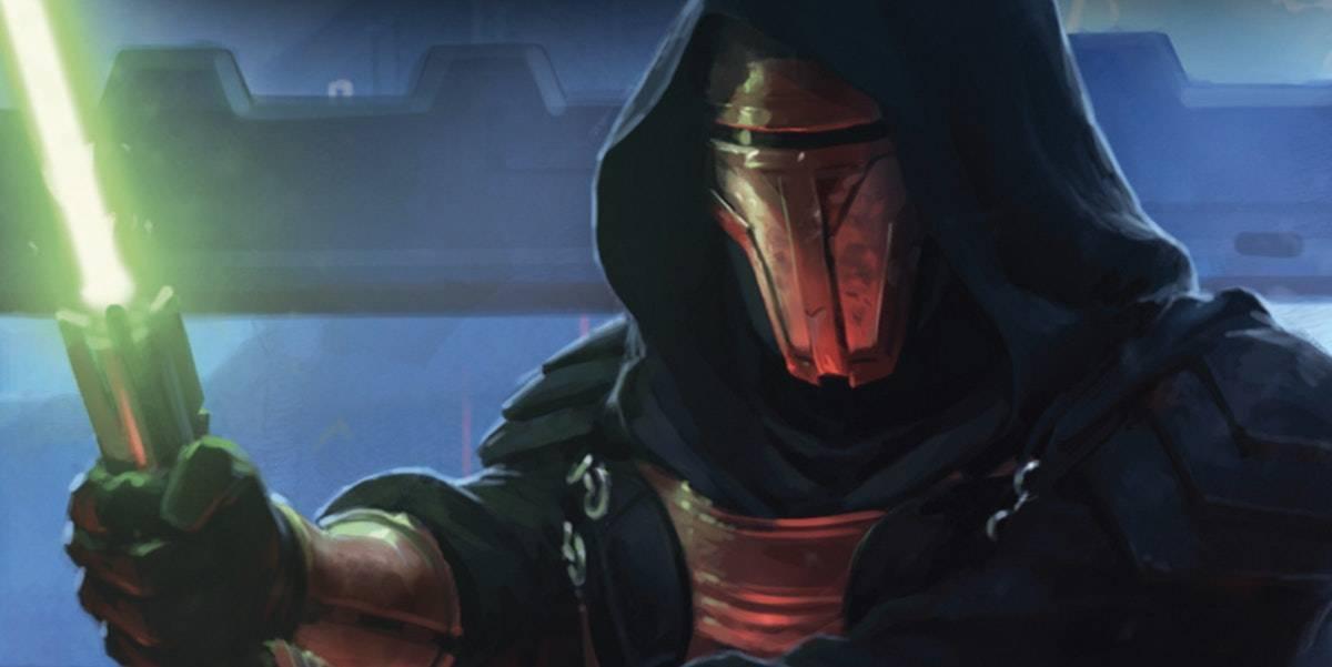 Новая трилогия «Звёздных войн» не будет посвящена Старой республике