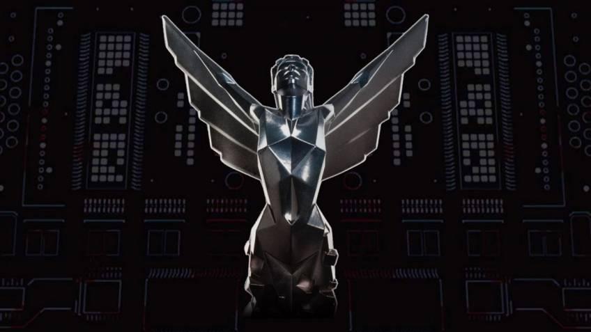 Названы победители The Game Awards 2017