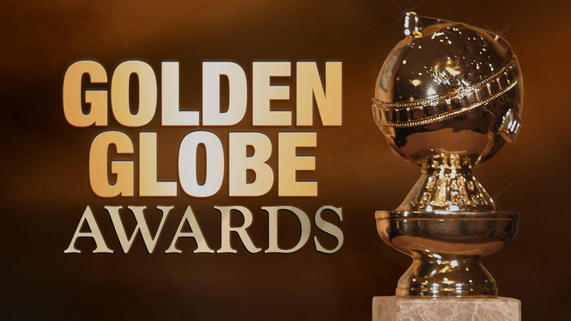 «Золотой глобус — 2018»: «Форма воды» Гильермо Дель Торо получила 7 номинаций!