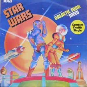 Как «Звёздные войны» изменили культуру и стали великими 11