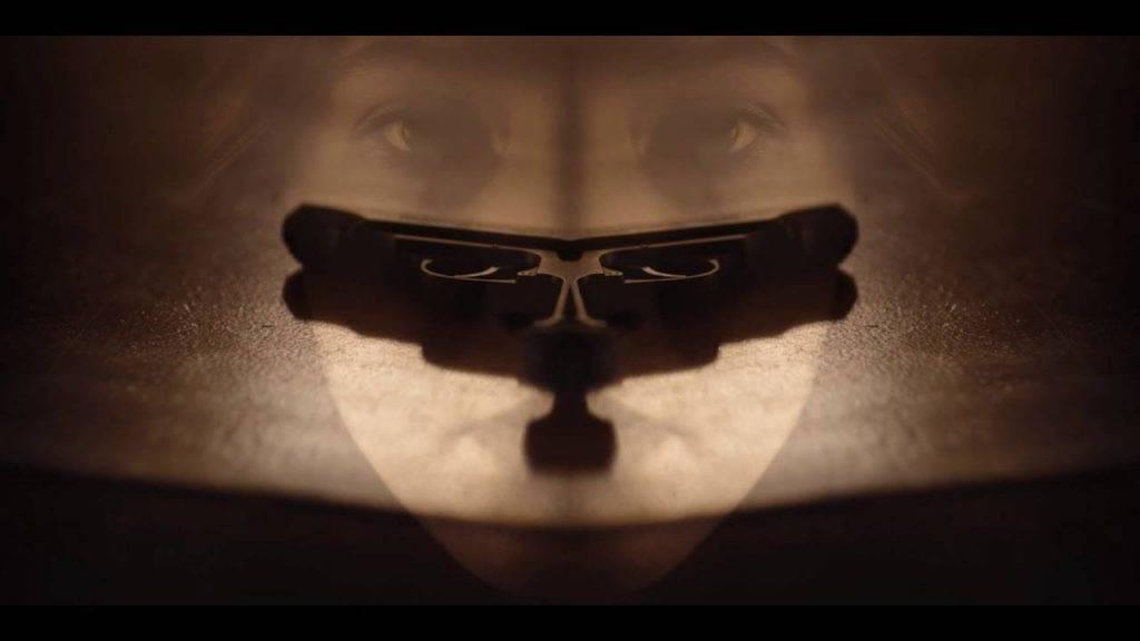 «Тьма»: атмосферный триллер по-германски 2