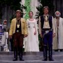 Как «Звёздные войны» изменили культуру истали великими