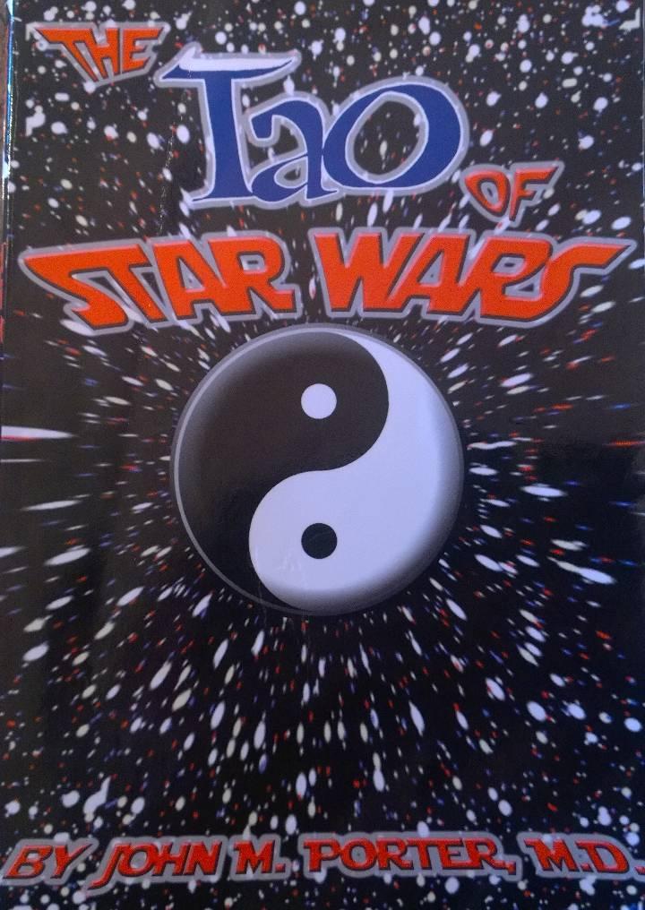 Как «Звёздные войны» изменили культуру и стали великими 17