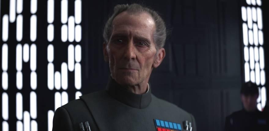 Как «Звёздные войны» изменили культуру и стали великими 18