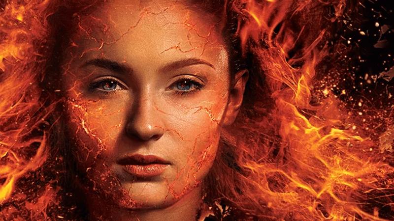 Какие фильмы мы будем смотреть в 2018: супергерои 5