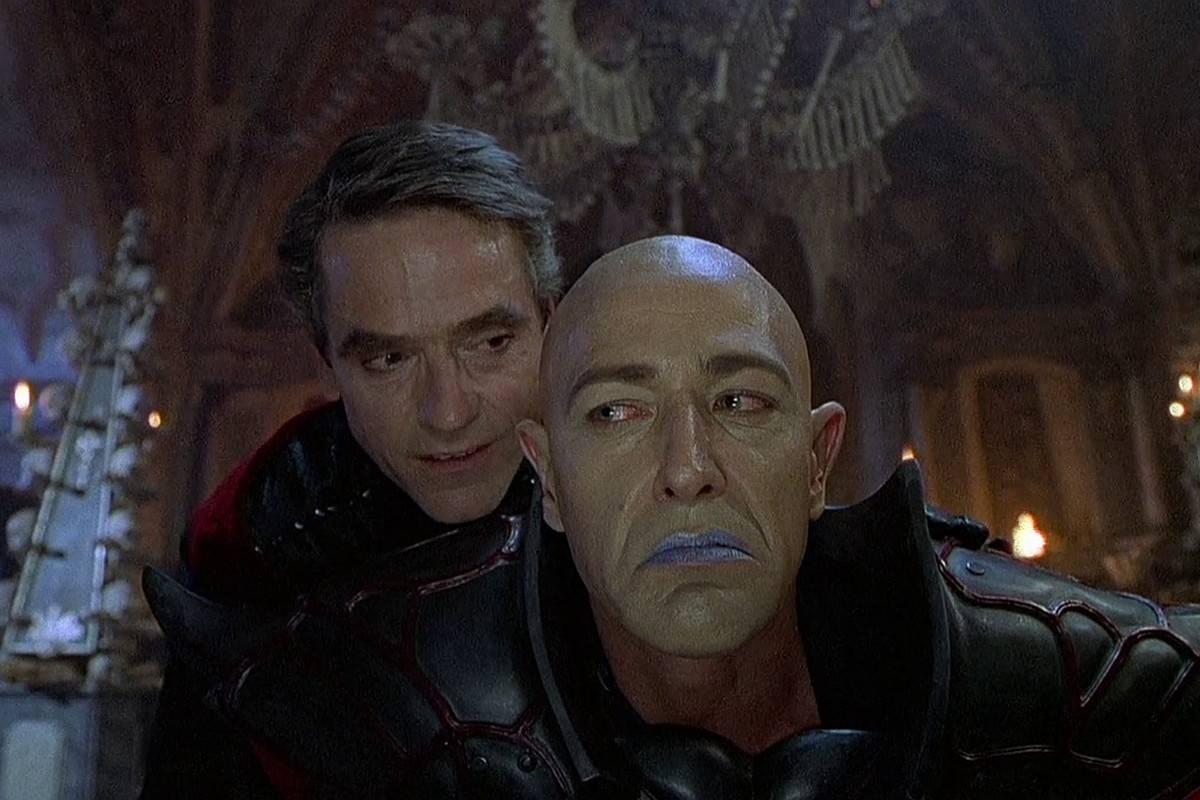 Paramount Studios назвала дату выхода нового фильма по Dungeons & Dragons