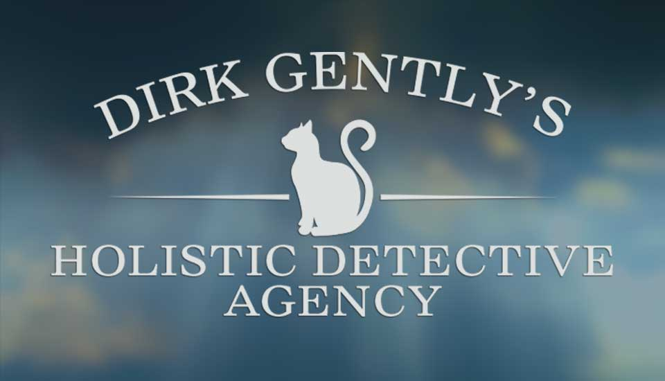 Канал BBC America закрыл «Детективное агентство Дирка Джентли» после второго сезона