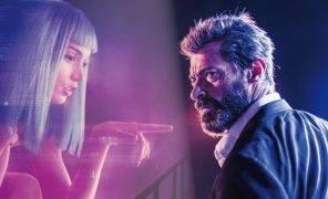 Фантастика 2017: лучшие фильмы