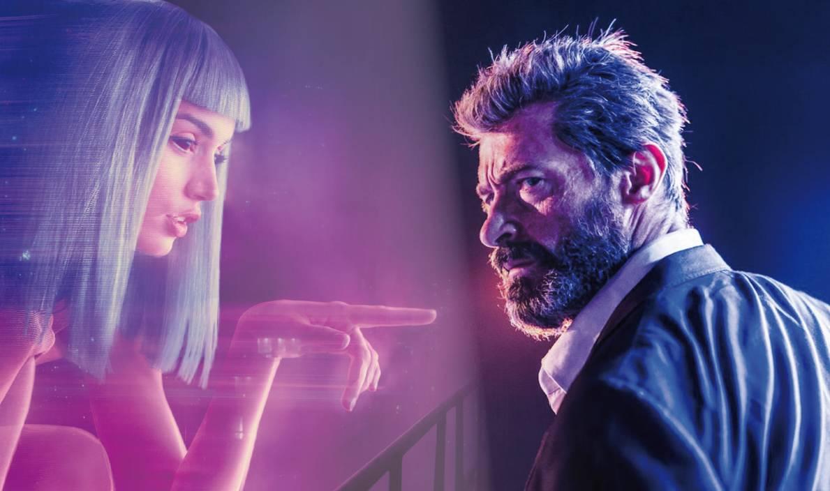 Фильмы 2017: лучшая фантастика 3