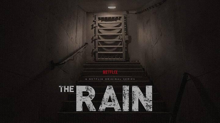 «Дождь»: тизер скандинавского постапокалипсиса от Netflix