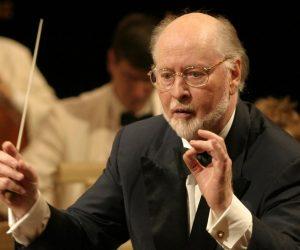 Композитор Джон Уильямс напишет музыку к IX эпизоду «Звёздных войн»