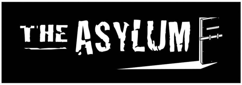 The Asylum студия