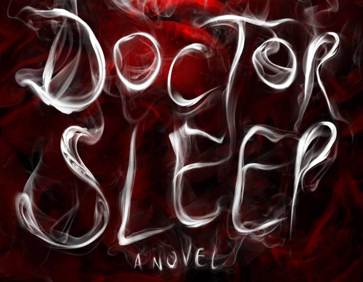 Экранизируют роман Стивена Кинга «Доктор Сон». Это продолжение «Сияния»