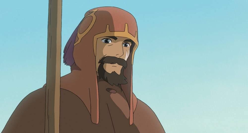 Легенды Архипелага: Земноморье Урсулы Ле Гуин 15