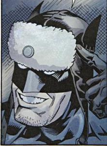 Глава анимационного подразделения DC хочет экранизировать «Красного сын»