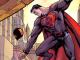 Глава анимационного подразделения DC хотел бы экранизировать комикс «Супермен: Красный сын»