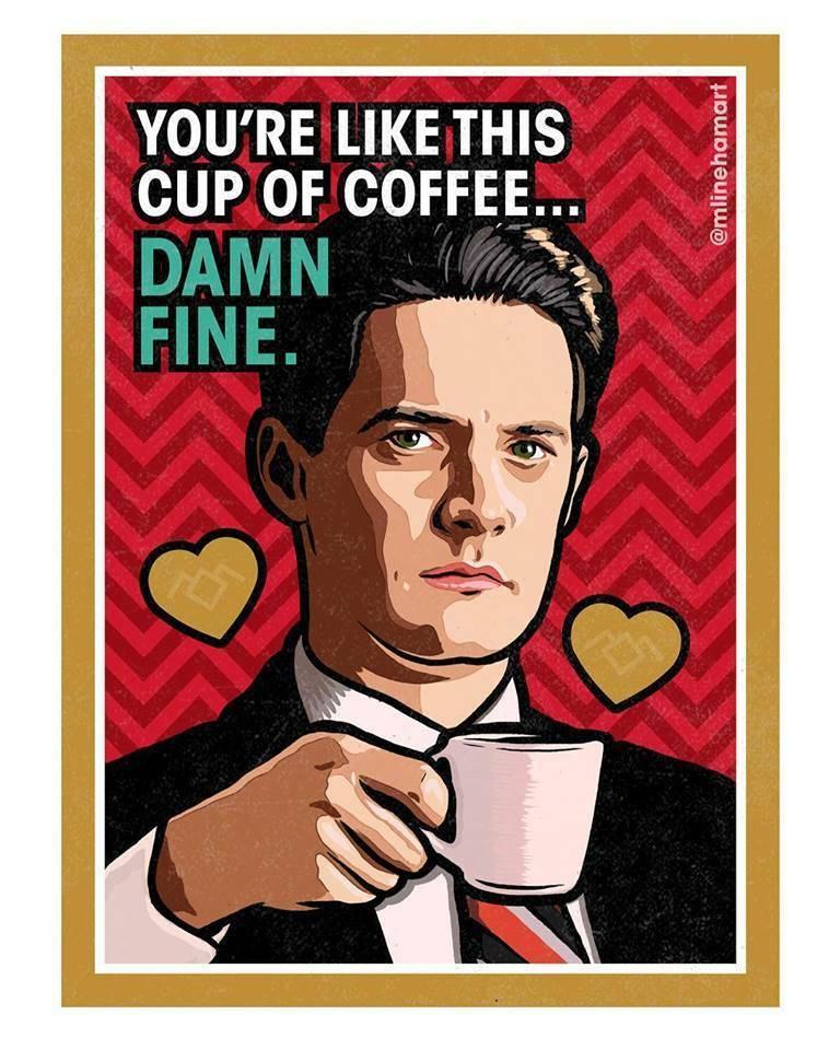 «Рей, ненавижу тебя. Кайло» и другие фантастические «валентинки» 3