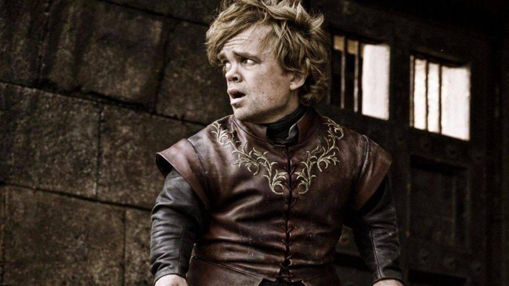 «Ведьмак», «Властелин колец» и другие: фэнтези-сериалы будущего, которые заменят «Игру престолов» 7