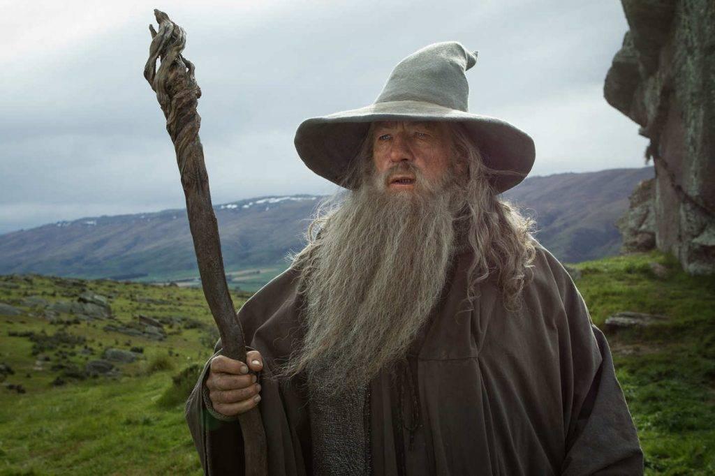 «Ведьмак», «Властелин колец» и другие: фэнтези-сериалы будущего, которые заменят «Игру престолов» 3