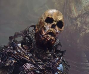 Тёмные «Повелители Вселенной»: как могла бы выглядеть мрачная версия фильма
