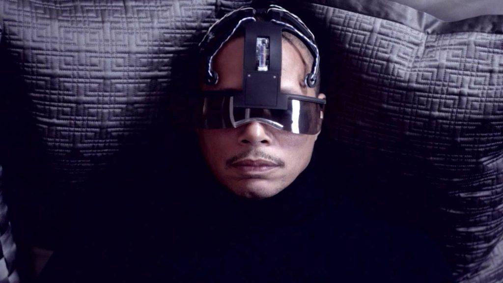 Почему «Электрические сны Филипа Дика» надо было смотреть 6