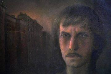 Север Гансовский и его фантастика