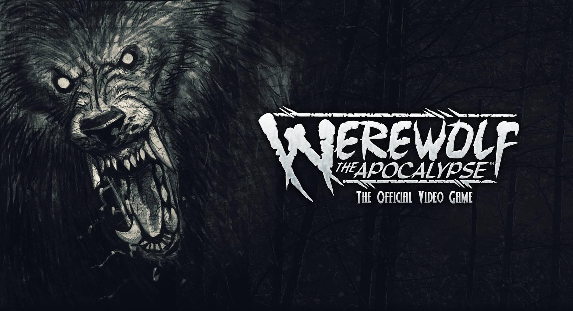 Появились подробности о ролевой видеоигре Werewolf: the Apocalypse