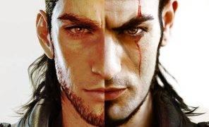 Лучший косплей: герои серии Final Fantasy