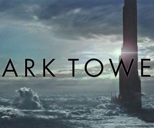 Amazon подхватил сериалы по «Тёмной башне» и «Колесу времени»