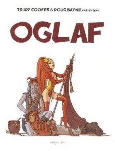 Оглаф