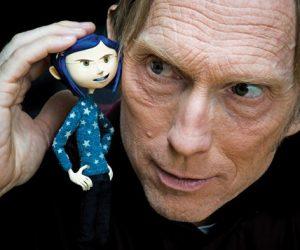 Генри Селик снимет кукольный мультфильм о братьях-демонах для Netflix