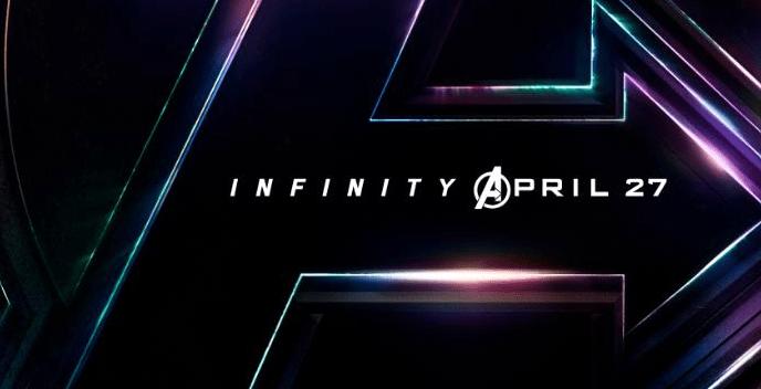 Marvel Studios перенесли премьеру «Войны бесконечности» на неделю назад