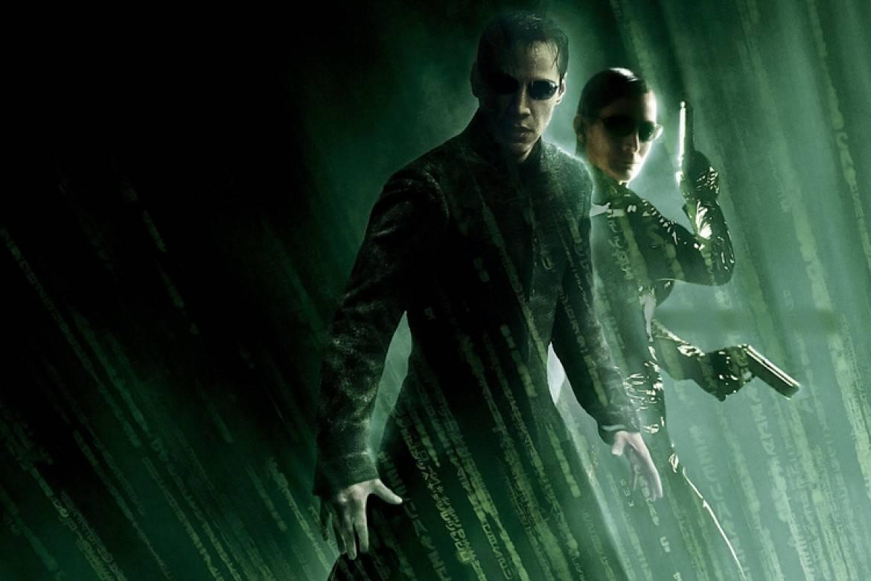 Над сценарием новой «Матрицы»уже работает сценарист Зак Пенн