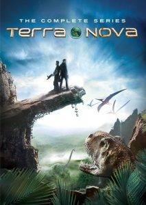 Терра Нова