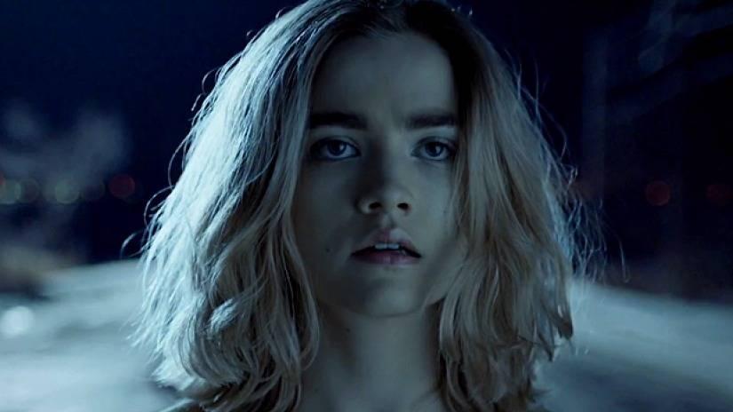 «Импульс»: посмотрите трейлер сериала по мотивам фильма «Телепорт»